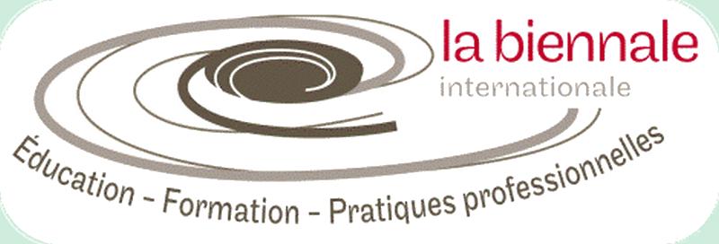 labiennale-education